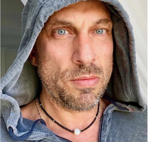 Дмитрий Нагиев, фотоархив. Фото скриншот https://www.instagram.com/nagiev.universal/