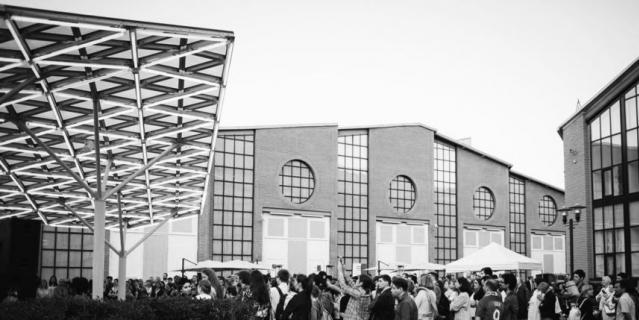 Фестиваль New Israeli Sound пройдё в Еврейском музее.