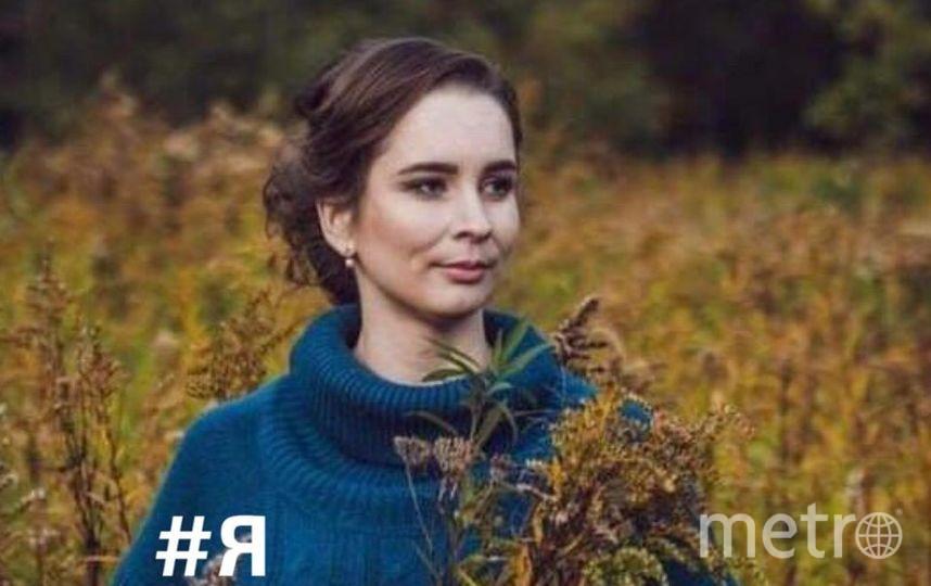 В субботу суд отправил Элину Сушкевич под домашний арест. Её коллеги в соцсетях меняют аватарки в знак поддержки. Фото facebook.com