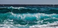 14 моряков-подводников погибли при пожаре на глубоководном аппарате ВМФ