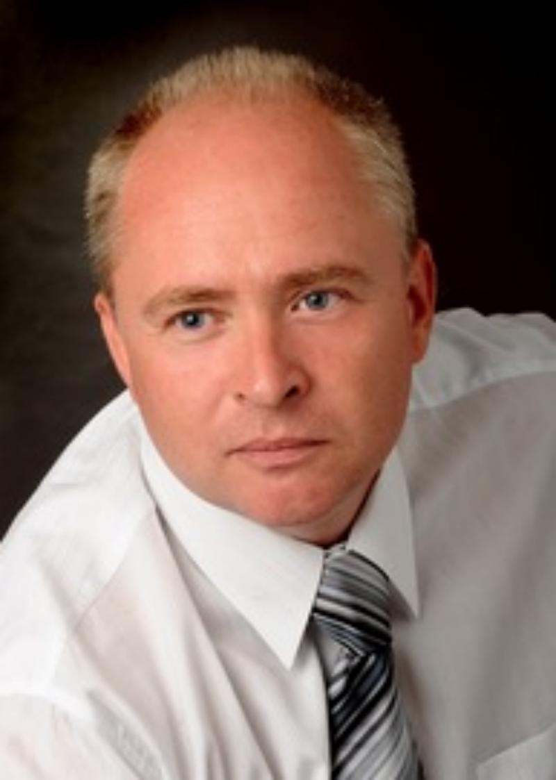 Алексей Палин, председатель профильной комиссии по транспортному комплексу. Фото http://www.assembly.spb.ru/