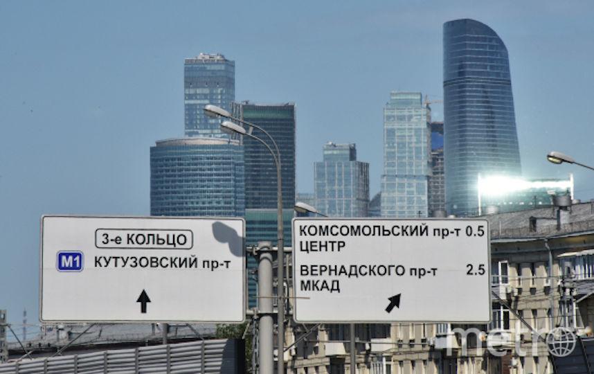 Фотоархив. Фото РИА Новости