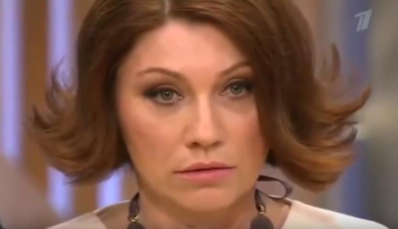 Роза Сябитова. Фото Скриншот Youtube