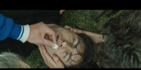 Трейлер фильма о легендарном вратаре Яшине появился в Сети