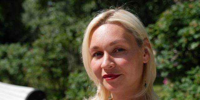 Опрос Metro: Наталья, юрист, 38 лет.