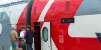 Эксперты составили рейтинг ошибок при покупке билетов на поезд