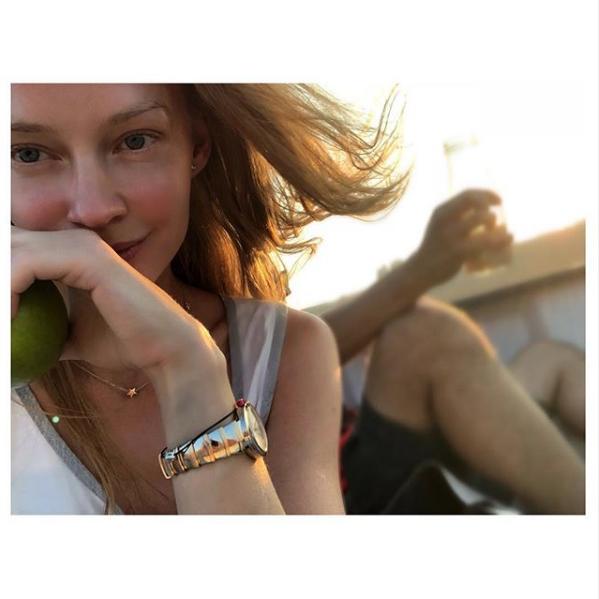 Светлана Ходченкова. Фото скриншот instagram.com/svetlana_khodchenkova/