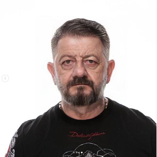 Михаил Галустян. Фото instagram.com/m_galustyan/?hl=ru