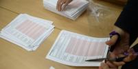 Забота или пиар: зачем пытаются сорвать выборы в Петербурге