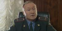 Дочь Юрия Кузнецова опровергла информацию о его госпитализации
