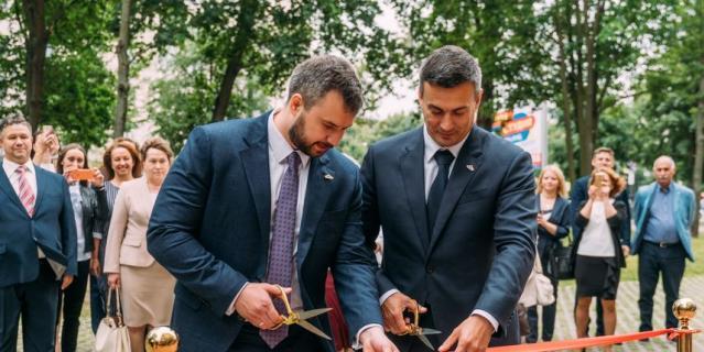 Старейший страховщик России приступил к масштабной реализации Новой агентской модели (НАМ).