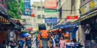 Путешествовать дёшево реально: Metro делится советами