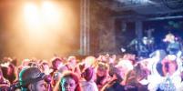 Организаторы фестиваля в Подмосковье вернут деньги тем, кто на него не попал