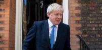 В Великобритании выбрали нового премьер-министра