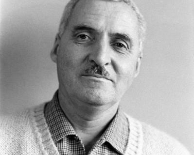 Константин Симонов.