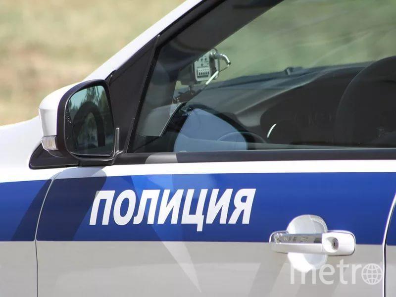 В Ленобласти задержали женщину по подозрению в избиении ребенка. Фото Фотоархив
