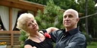 Танцы вылечат москвичей от болезней и одиночества