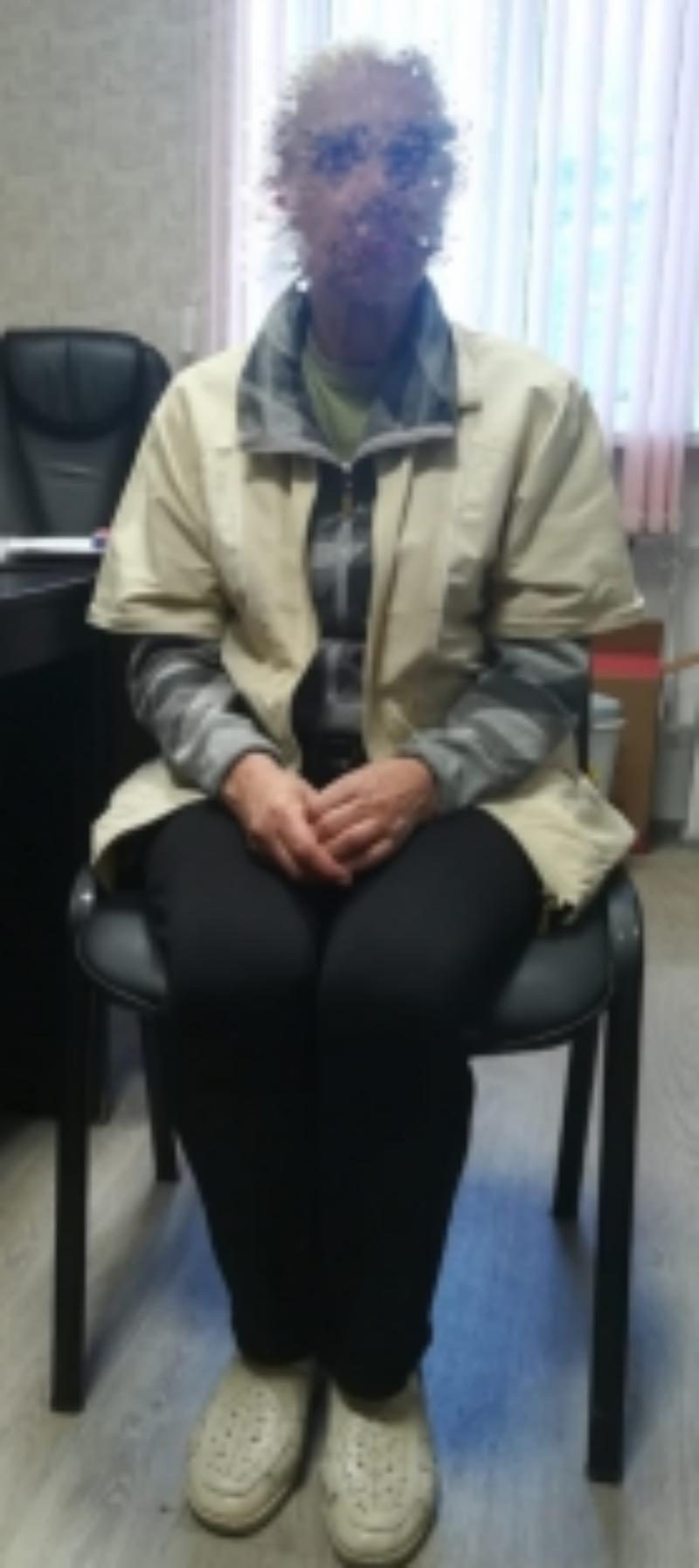 По факту избиения маленькой девочки возбуждено уголовное дело. Фото https://lenobl.sledcom.ru/news/item/1375607/