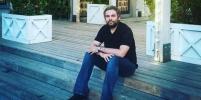 Станислав Купцов, журналист: Высоцкий и спорт
