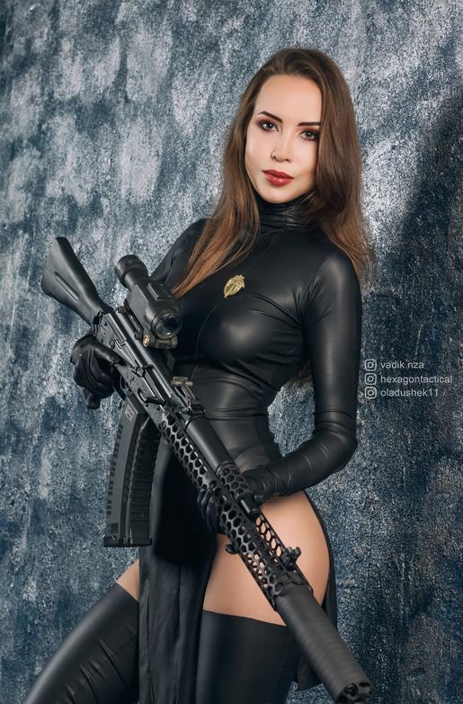 Наталья Роик, фотоархив. Фото все фото предоставлены героиней публикации