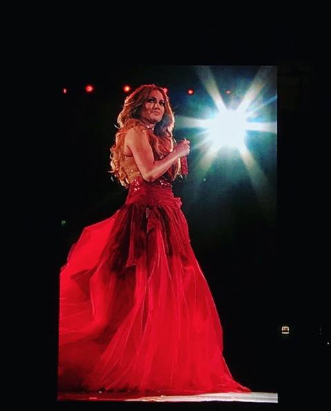 скриншот instagram.com/olya_urtsk/.