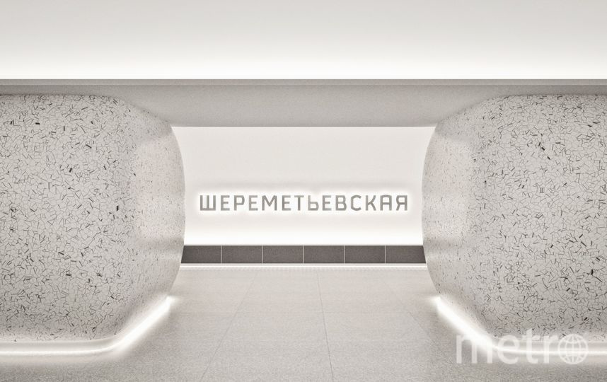 Проект. Фото stroi.mos.ru