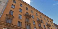 Петербуржцу, убившему 11-летнего сына, вынесли приговор