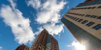 Новосибирск получит миллион квадратных метров жилья