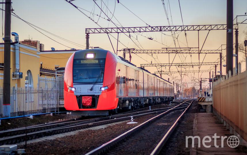 """Грузовые перевозки выведут из города. Фото depositphotos, """"Metro"""""""