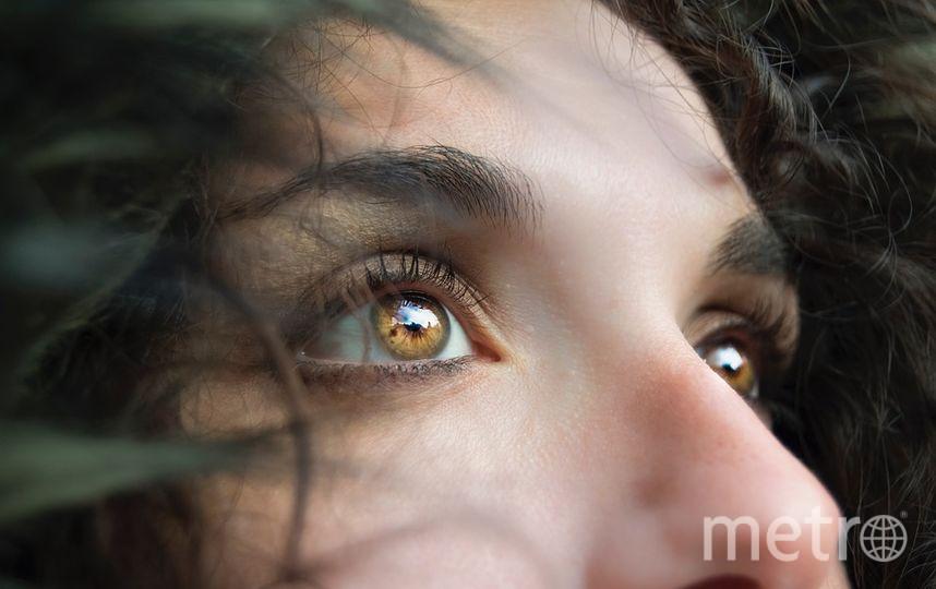 """Женщины стремятся стать идеальными. Фото https://pixabay.com, """"Metro"""""""