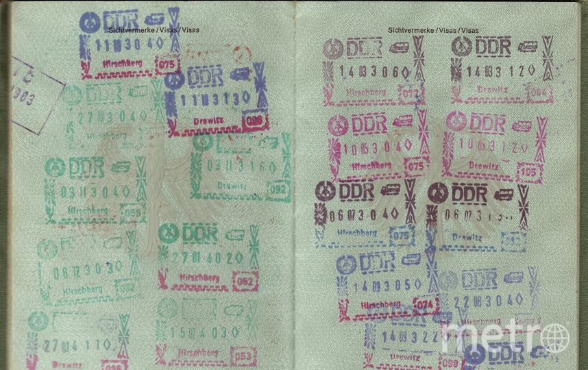 """Представители генконсульства Финляндии рассказали о новом порядке получения виз. Фото Pixabay.com, """"Metro"""""""