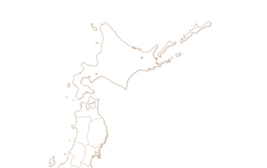 четыре российских острова Кунашир, Шикотан, Итуруп и Хабомаи изобразили на карте Японии. Фото скриншот tokyo2020.org/jp/special/torch/olympic/map/.