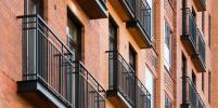 Новосибирская область лидирует по темпам жилищного строительства