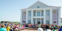 В Бурятии открылся центр старообрядческой культуры имени Исая Калашникова