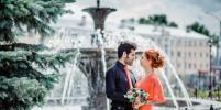 Отношения на расстоянии: истории трёх пар, любивших в разлуке