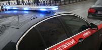 Подросток из Ульяновской области, предположительно убивший свою семью, оставил предсмертную записку