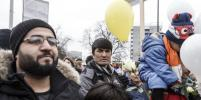В Германии предложили лишать статуса беженца сирийцев, ездящих в отпуск на родину