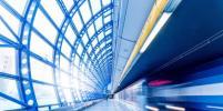 Станция метро «Спортивная» прошла госэкспертизу