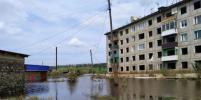 Экспертиза подтвердила подлинность голоса чиновницы, назвавшей быдлом пострадавших от паводка