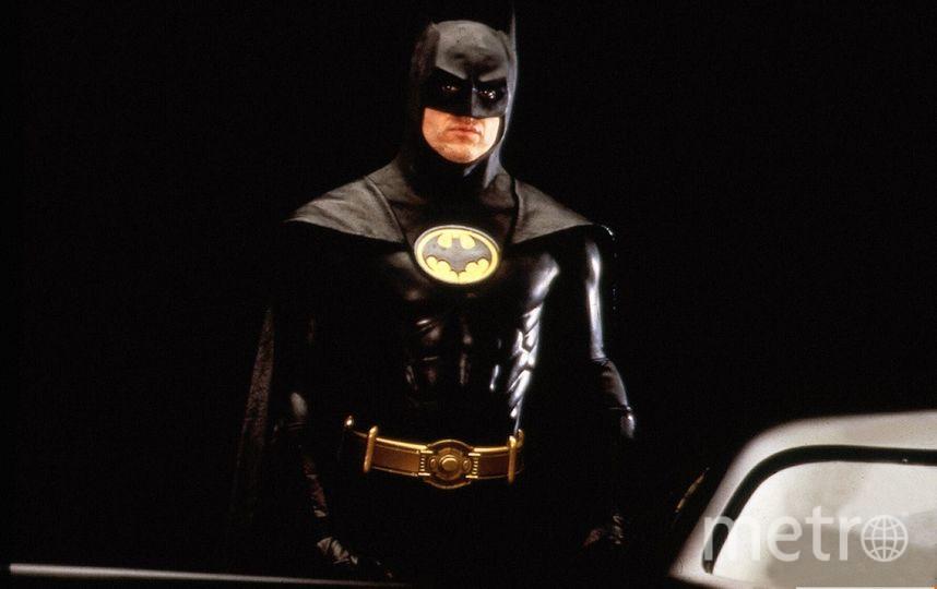 """Кадр из фильма """"Бэтмен"""". Фото """"Мост-Видео"""", kinopoisk.ru"""
