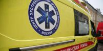 В Челябинской области погибла девочка, пытаясь спасти схватившегося за провод брата