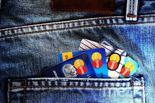 Выбираем банк, которому можно доверять. Фото Pixabay.com