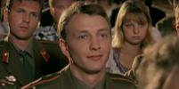 Марату Башарову 45: Ранние роли актёра
