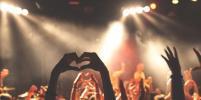 Какую музыку предпочитают новосибирцы