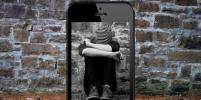 Что делать, если ваш ребёнок подвергается травле в Сети