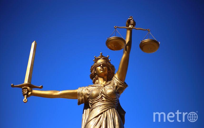 Следующее заседание суда по данному делу назначено на сентябрь. Фото pixabay