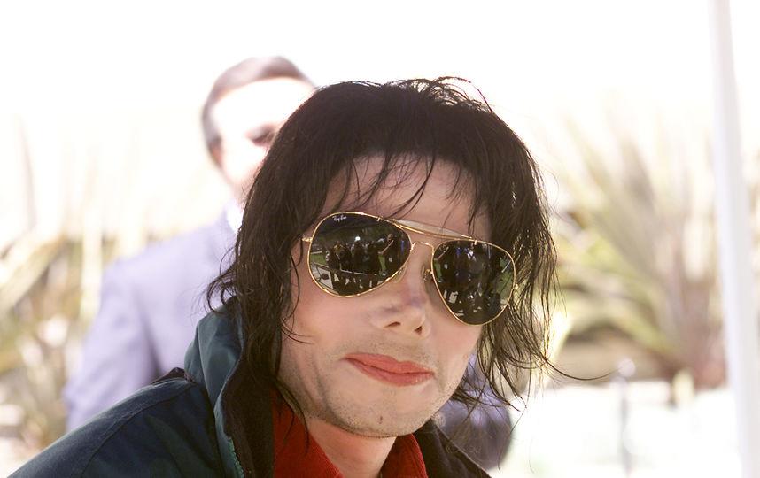 Майкл Джексон мог бы отметить 61 день рождения 29 августа 2019 года. Фото Getty