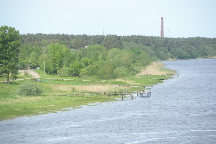 """Большим мостам - большие стройки. Фото http://lenobl.ru/dlya-smi/news/20864/, """"Metro"""""""