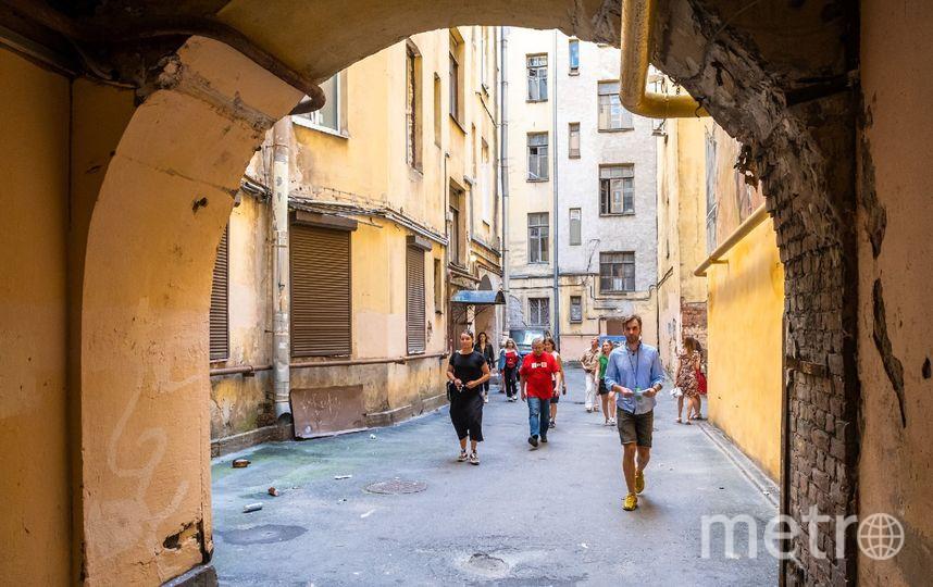 """«День Д» был посвящен 1989-му году. Фото Алена Бобрович, """"Metro"""""""