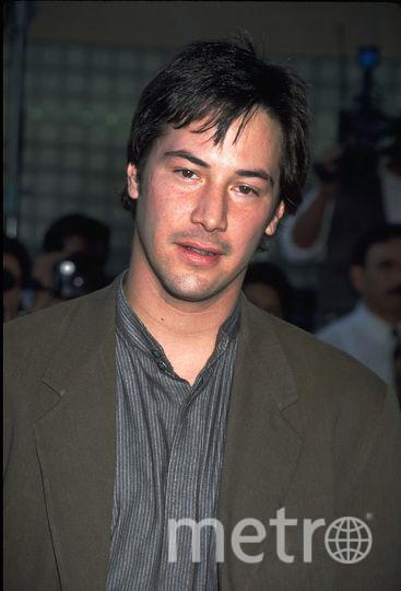В 1999 году. Фото Getty